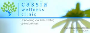 Cassia Wellness Clini