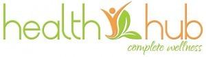 health-hub
