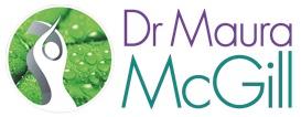 Dr Maura McGill