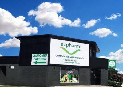 front-shop-acpharm-600x483